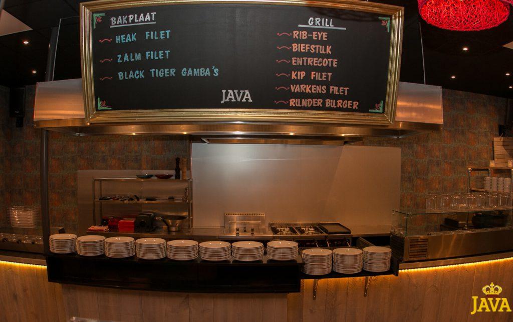 Java-brasserie-1